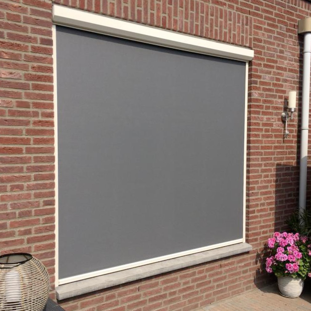 Rits Screen JVS S75